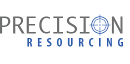 Precision Resourcing
